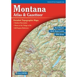 95721997-260x260-0-0_DeLorme+Delorme+333397+Montana+Atlas+And+Gazetteer